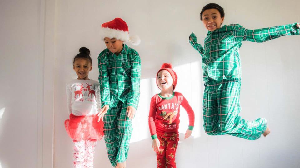Regali di Natale per bambini: giocattoli creativi e fai da te
