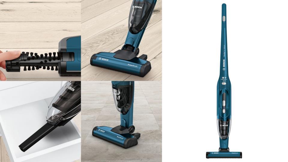 Bosch BBH21830L
