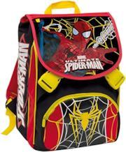 Zaino scuola elementare Spider Man