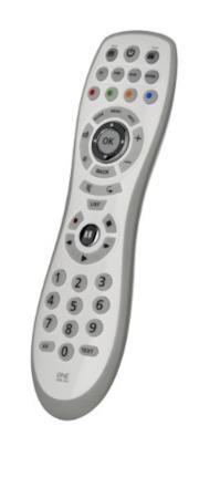 Simple 4 URC6440