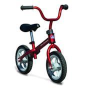 Prima Bicicletta