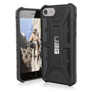 Cover per iPhone 7 Pathfinder Urban Armor Gear