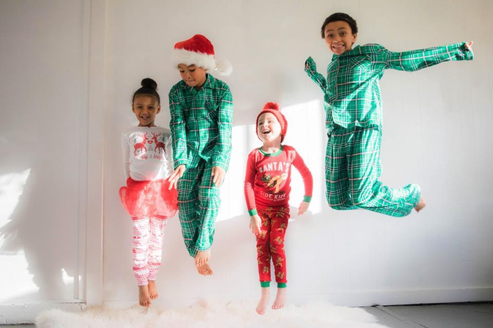 Consigli per regali di Natale a bambini di 10 anni
