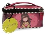 Gorjuss Beauty case
