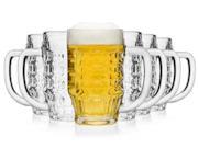 Malles Bicchiere Birra