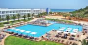 Grand Palladium Palace Ibiza Resort & Spa 5*