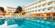 Hotel Sentido Tucan