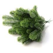 Rami di pino artificiali per decorazioni