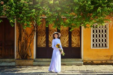 What to visit in Hoi An, in Vietnam