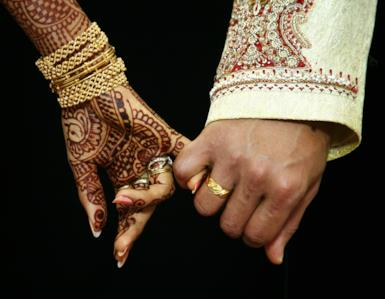 Indian wedding: traditions, typologies and duration