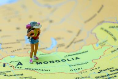Mongolia: what to pack