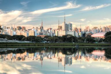 A trip to Brazil: amazing things to see in São Paulo