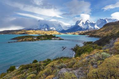 Chile: top 10 must - see attractions