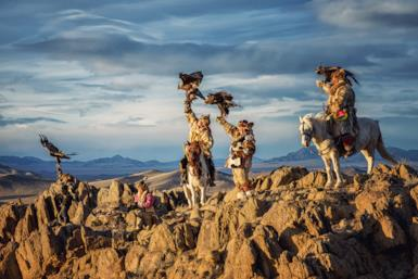 Things to know about Mongolia: 10 unbelievable facts