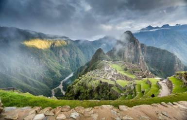 Inca trail and trekking to Machu Picchu: how to live a real adventure