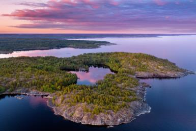 Karelia: things to do in this icy paradise