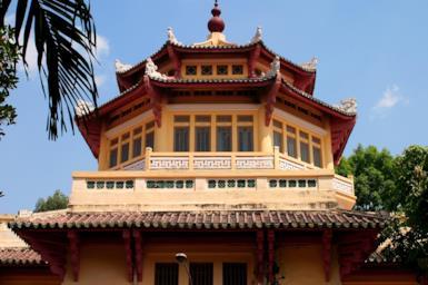 Ho Chi Minh City, che cosa vedere nell'ex capitale vietnamita