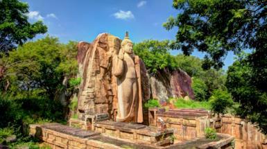 Viaggi meravigliosi: lo Sri Lanka tra templi, natura e spiagge