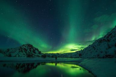 Islanda da fiaba: offerte e consigli per visitarla (e capirla davvero)