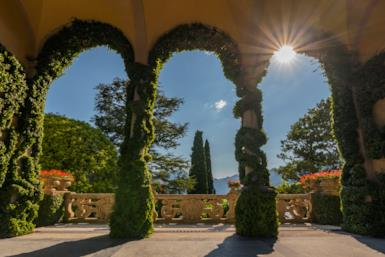 5 bellissimi beni del Fai per un weekend tra parchi, castelli, ville e monasteri