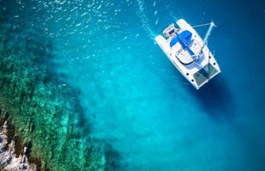 Le spiagge più belle del Messico e dove trovarle
