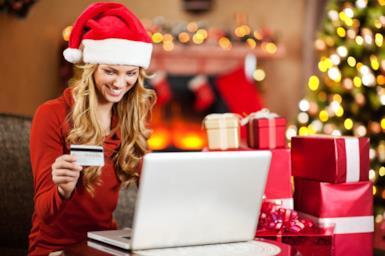 5 idee per regalare un viaggio a sorpresa questo Natale