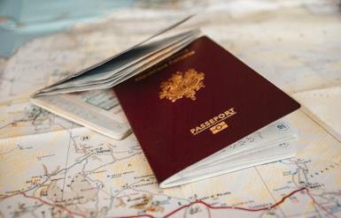 Come rinnovare il passaporto: documenti, costo e consigli