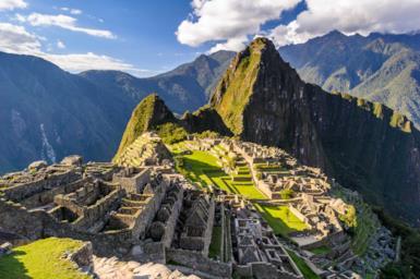 Trekking sul Machu Picchu: tutto quello che c'è da sapere
