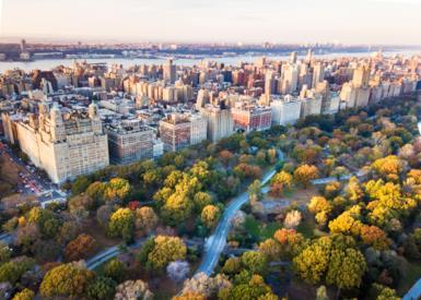 Autunno a New York: 10 cose da non perdere assolutamente