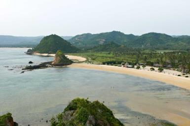 L'Indonesia tra vulcani, spiagge da sogno e spa