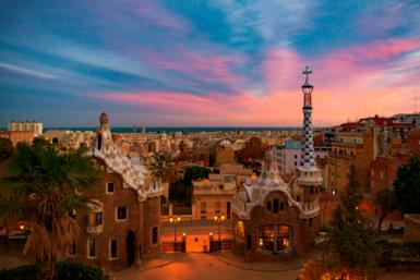 Barcellona insolita: 5 attrazioni poco conosciute