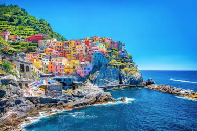 10 borghi della Liguria da visitare almeno una volta nella vita