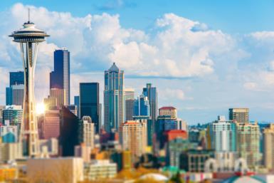 La 'città di smeraldo': le attrazioni imperdibili di Seattle