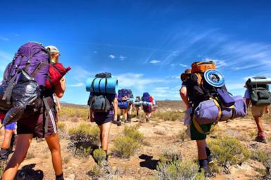 Sicurezza in Sudafrica: 10 consigli utili per viaggiare sereni