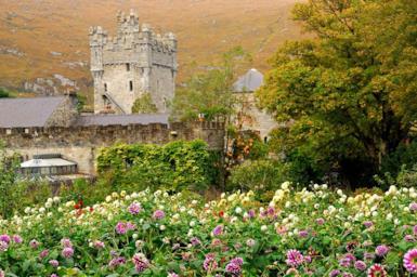Magie d'Irlanda: viaggio nell'isola più folkloristica d'Europa