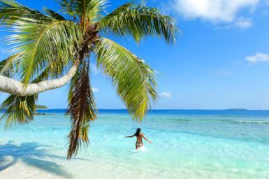 Quando andare alle Maldive, i periodi migliori per la tua vacanza
