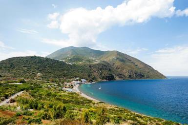 Vacanze in Sicilia: le 10 spiagge più belle