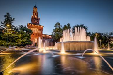 I musei di Milano adatti ai bambini: la guida a strutture e mostre del 2019
