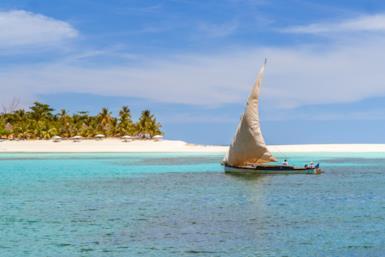 Madagascar e natura selvaggia: tour e offerte di viaggio