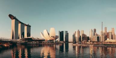 Capodanno cinese a Singapore: consigli per un viaggio indimenticabile
