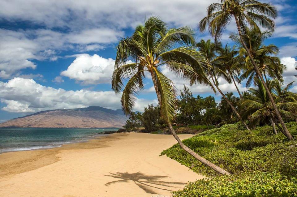 Vacanze Alle Hawaii Come Organizzare Il Viaggio E Cosa Vedere