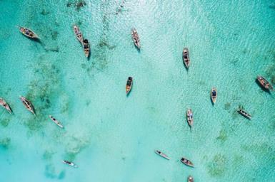 Vacanze a Zanzibar: che cosa fare e che cosa vedere