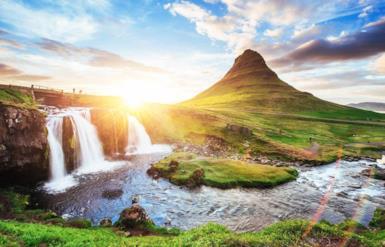 10 cose da vedere assolutamente in Islanda