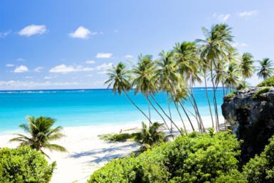 Guida ai Caraibi: 10 isole da visitare (che non siano Cuba)