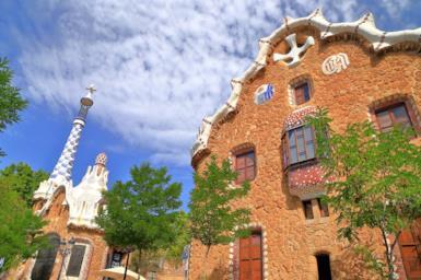 9 cose da fare e luoghi da visitare a Barcellona, la città più magica d'Europa