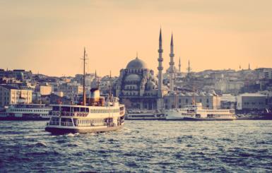 Istanbul: cose da fare e luoghi da visitare nella capitale della Turchia
