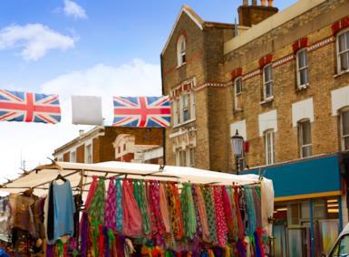 Viaggi e shopping: alla scoperta dei migliori mercatini delle pulci in Europa