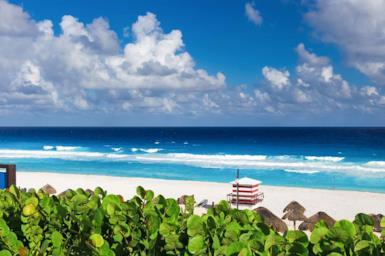Cancun: cosa fare e cosa vedere sulle spiagge della Riviera Maya