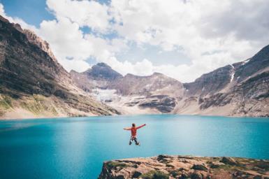 Destinazione Canada: tutti i consigli per una vacanza perfetta