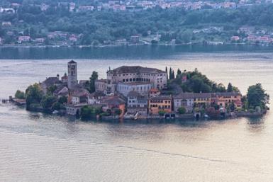 Weekend fuori porta: i borghi del Piemonte da visitare se si ama la natura e l'enogastronomia